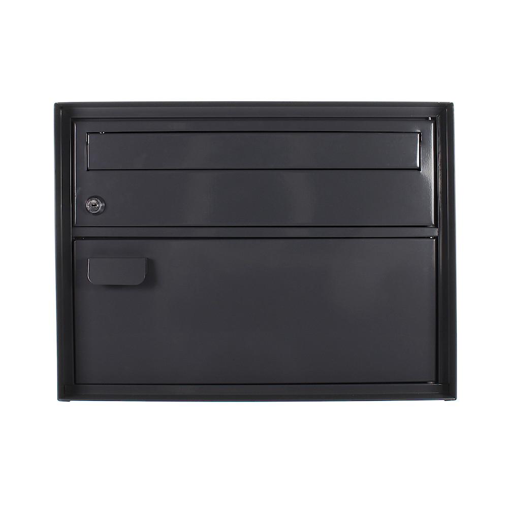 Profirst Mail PM 180 Briefkasten